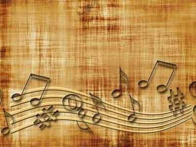 Primary Picture music sheet1 400x300.jpg